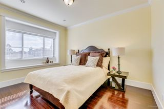 Photo 13: 350 E 60TH Avenue in Vancouver: South Vancouver House for sale (Vancouver East)  : MLS®# R2415382
