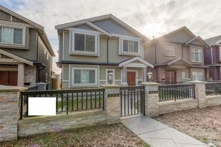 Photo 2: 350 E 60TH Avenue in Vancouver: South Vancouver House for sale (Vancouver East)  : MLS®# R2415382