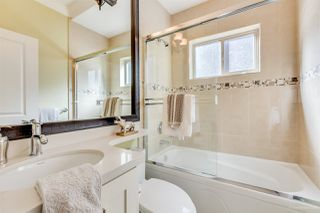 Photo 11: 350 E 60TH Avenue in Vancouver: South Vancouver House for sale (Vancouver East)  : MLS®# R2415382