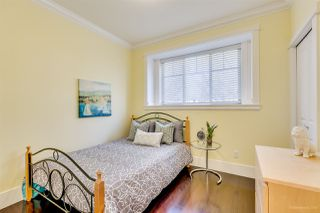 Photo 10: 350 E 60TH Avenue in Vancouver: South Vancouver House for sale (Vancouver East)  : MLS®# R2415382