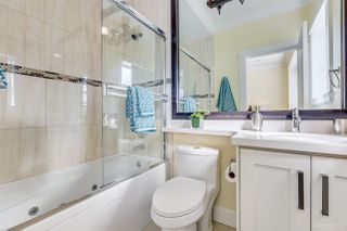 Photo 14: 350 E 60TH Avenue in Vancouver: South Vancouver House for sale (Vancouver East)  : MLS®# R2415382