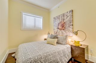 Photo 12: 350 E 60TH Avenue in Vancouver: South Vancouver House for sale (Vancouver East)  : MLS®# R2415382