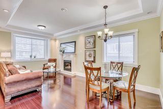 Photo 8: 350 E 60TH Avenue in Vancouver: South Vancouver House for sale (Vancouver East)  : MLS®# R2415382