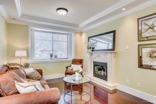 Photo 7: 350 E 60TH Avenue in Vancouver: South Vancouver House for sale (Vancouver East)  : MLS®# R2415382