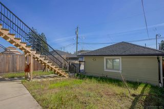 Photo 18: 350 E 60TH Avenue in Vancouver: South Vancouver House for sale (Vancouver East)  : MLS®# R2415382