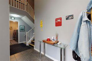 Photo 2: 2 2815 34 Avenue in Edmonton: Zone 30 House Half Duplex for sale : MLS®# E4179186