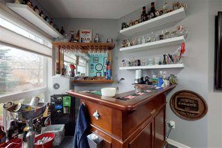 Photo 36: 2 2815 34 Avenue in Edmonton: Zone 30 House Half Duplex for sale : MLS®# E4179186