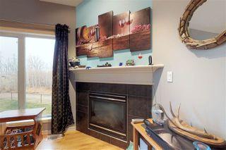 Photo 24: 2 2815 34 Avenue in Edmonton: Zone 30 House Half Duplex for sale : MLS®# E4179186