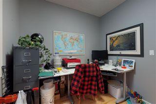 Photo 25: 2 2815 34 Avenue in Edmonton: Zone 30 House Half Duplex for sale : MLS®# E4179186