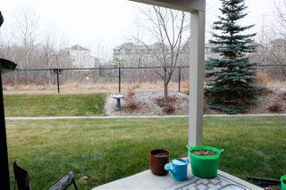 Photo 48: 2 2815 34 Avenue in Edmonton: Zone 30 House Half Duplex for sale : MLS®# E4179186