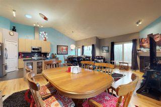 Photo 14: 2 2815 34 Avenue in Edmonton: Zone 30 House Half Duplex for sale : MLS®# E4179186
