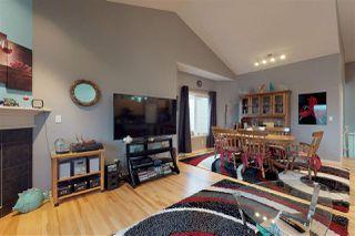 Photo 22: 2 2815 34 Avenue in Edmonton: Zone 30 House Half Duplex for sale : MLS®# E4179186