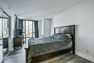 """Photo 11: 903 930 CAMBIE Street in Vancouver: Yaletown Condo for sale in """"PACIFIC PLACE LANDMARK II"""" (Vancouver West)  : MLS®# R2422191"""