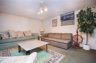 Photo 18: 107 Riverbend Crescent in Winnipeg: Bruce Park Residential for sale (5E)  : MLS®# 1932705