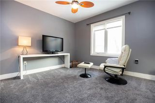 Photo 10: 107 Riverbend Crescent in Winnipeg: Bruce Park Residential for sale (5E)  : MLS®# 1932705