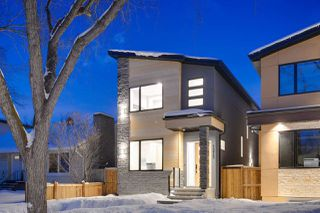 Main Photo:  in Edmonton: Zone 15 House for sale : MLS®# E4185471