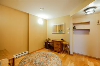 "Photo 10: 419 10 RENAISSANCE Square in New Westminster: Quay Condo for sale in ""MURANO LOFTS"" : MLS®# R2435316"