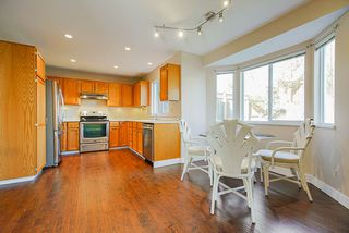 Photo 5: 2881 NASH Drive in Coquitlam: Scott Creek House for sale : MLS®# R2437438