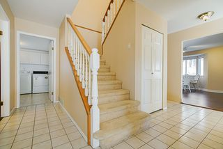 Photo 10: 2881 NASH Drive in Coquitlam: Scott Creek House for sale : MLS®# R2437438