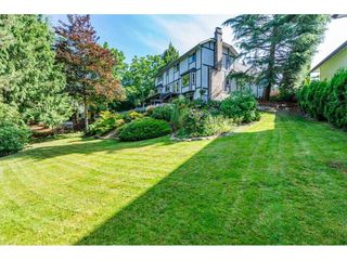 "Photo 19: 3475 MCKINLEY Drive in Abbotsford: Abbotsford East House for sale in ""McKinley Heights"" : MLS®# R2440407"