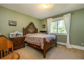 "Photo 11: 3475 MCKINLEY Drive in Abbotsford: Abbotsford East House for sale in ""McKinley Heights"" : MLS®# R2440407"