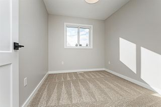 Photo 27: 4247 115 Avenue in Edmonton: Zone 23 House Half Duplex for sale : MLS®# E4189794