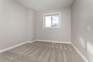 Photo 30: 4247 115 Avenue in Edmonton: Zone 23 House Half Duplex for sale : MLS®# E4189794