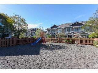 "Photo 20: 86 20460 66 Avenue in Langley: Willoughby Heights Townhouse for sale in ""Willow Edge"" : MLS®# R2445732"