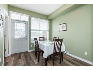 "Photo 10: 86 20460 66 Avenue in Langley: Willoughby Heights Townhouse for sale in ""Willow Edge"" : MLS®# R2445732"