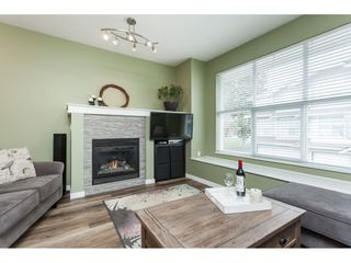"Photo 5: 86 20460 66 Avenue in Langley: Willoughby Heights Townhouse for sale in ""Willow Edge"" : MLS®# R2445732"