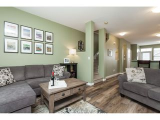 "Photo 6: 86 20460 66 Avenue in Langley: Willoughby Heights Townhouse for sale in ""Willow Edge"" : MLS®# R2445732"