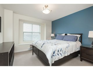 "Photo 11: 86 20460 66 Avenue in Langley: Willoughby Heights Townhouse for sale in ""Willow Edge"" : MLS®# R2445732"