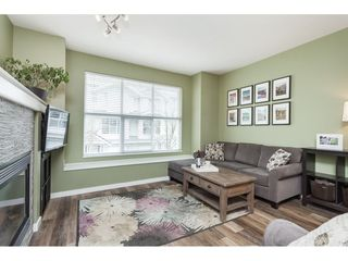 "Photo 4: 86 20460 66 Avenue in Langley: Willoughby Heights Townhouse for sale in ""Willow Edge"" : MLS®# R2445732"