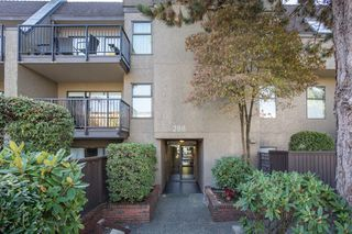 Photo 19: 303 288 E 14TH AVENUE in Vancouver: Mount Pleasant VE Condo for sale (Vancouver East)  : MLS®# R2409749