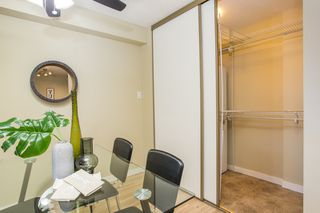 Photo 15: 303 288 E 14TH AVENUE in Vancouver: Mount Pleasant VE Condo for sale (Vancouver East)  : MLS®# R2409749