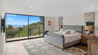 Photo 22: LA JOLLA House for sale : 6 bedrooms : 1631 Marisma Way