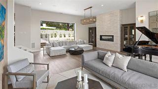Photo 21: LA JOLLA House for sale : 6 bedrooms : 1631 Marisma Way