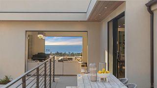 Photo 6: LA JOLLA House for sale : 6 bedrooms : 1631 Marisma Way