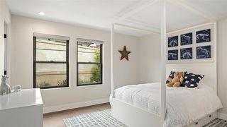 Photo 25: LA JOLLA House for sale : 6 bedrooms : 1631 Marisma Way