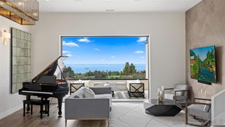 Photo 20: LA JOLLA House for sale : 6 bedrooms : 1631 Marisma Way