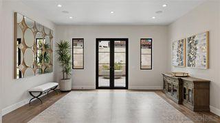 Photo 5: LA JOLLA House for sale : 6 bedrooms : 1631 Marisma Way
