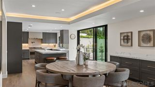 Photo 7: LA JOLLA House for sale : 6 bedrooms : 1631 Marisma Way