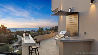 Photo 17: LA JOLLA House for sale : 6 bedrooms : 1631 Marisma Way
