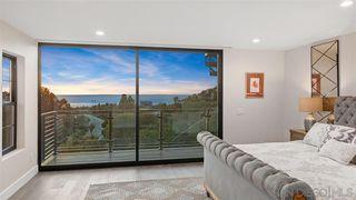 Photo 16: LA JOLLA House for sale : 6 bedrooms : 1631 Marisma Way