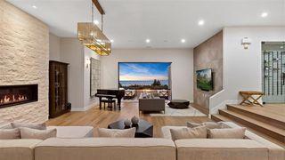 Photo 19: LA JOLLA House for sale : 6 bedrooms : 1631 Marisma Way