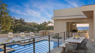 Photo 10: LA JOLLA House for sale : 6 bedrooms : 1631 Marisma Way