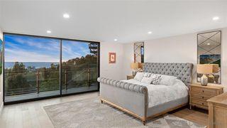 Photo 15: LA JOLLA House for sale : 6 bedrooms : 1631 Marisma Way
