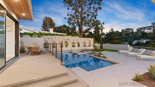 Photo 18: LA JOLLA House for sale : 6 bedrooms : 1631 Marisma Way