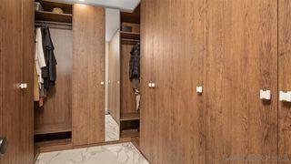 Photo 24: LA JOLLA House for sale : 6 bedrooms : 1631 Marisma Way