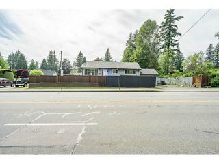 Photo 21: 534 BLUE MOUNTAIN Street in Coquitlam: Coquitlam West House for sale : MLS®# R2460178